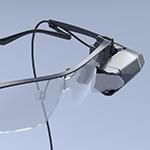 ヘッドマウントディスプレイ や デバイスメガネ 、 ウェアラブルデバイス のデザイン・3Dデータの作成・試作品制作について