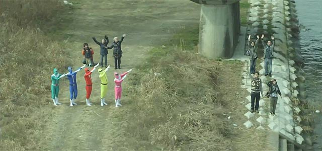 【CM】「JR九州/祝!九州キャンペーン」について