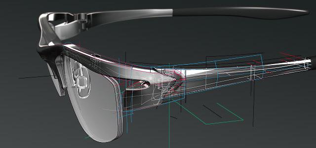 【 3D 】 3Dデータ ( 3DCADデータ ) の作成全般について