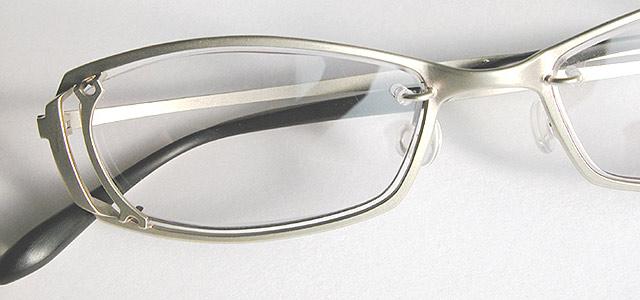 【 眼鏡 】 ORI