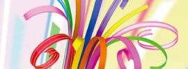 【9月3日追記】KANABISM 福井展 開催のお知らせ【9月7日から11日まで】
